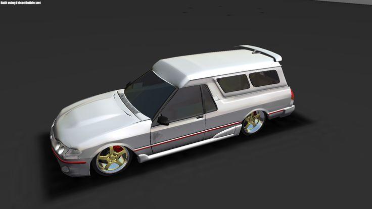 67 best Car Builder - ...