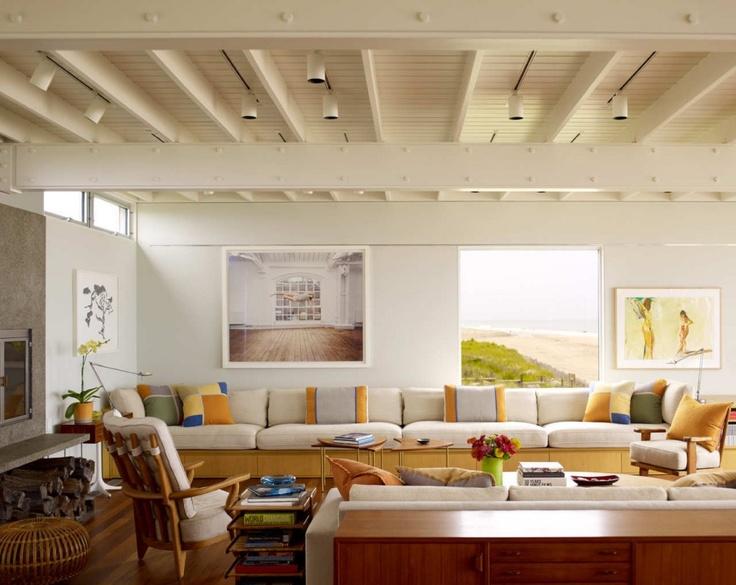 Casas De Decoracion En Caballito ~ Sala De Surf De Chico en Pinterest  Habitaci?n De Surf, Sala De