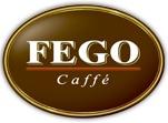 FEGO GATEWAY - EXCLUSIVE BOOKS
