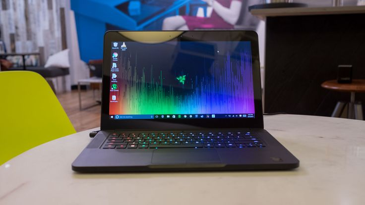 Best gaming laptops to gift for Christmas