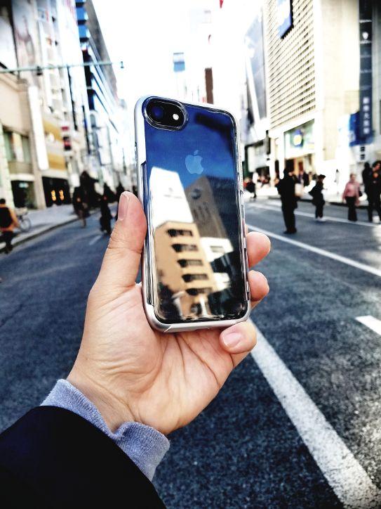 곧 출시 될 #패치웍스 #센티넬 #케이스 미리보기:) 세련되고, 고급스러움을 모두 갖춘 #센티넬케이스 심지어 듀얼레이어로 보호력까지 최고!! 이번 #일본출장 을 함께 한 #sentinel #case #우리_곧_마나요!