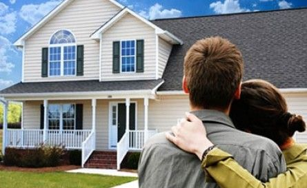 How To Buy Your First Home #mortgagebroker #mortgagecompanies