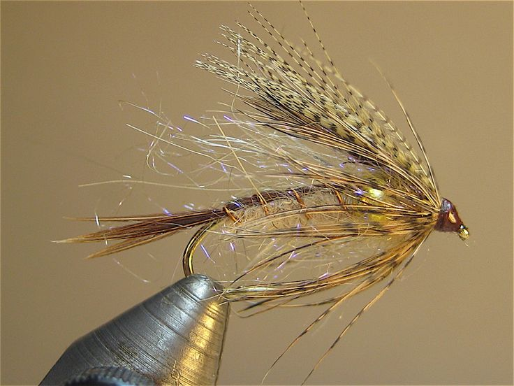 450 best wet flies images on pinterest fly tying fly for Wet fly fishing