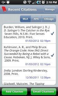 Essay bib   Buy college application essay ny times