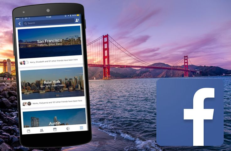 Chystáte se na výlet nebo dovolenou? Facebook vám nabídne zajímavá místa - https://www.svetandroida.cz/vylet-nebo-dovolenou-201703?utm_source=PN&utm_medium=Svet+Androida&utm_campaign=SNAP%2Bfrom%2BSv%C4%9Bt+Androida