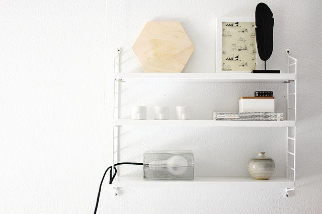 desktop by AMM blog, via Flickr