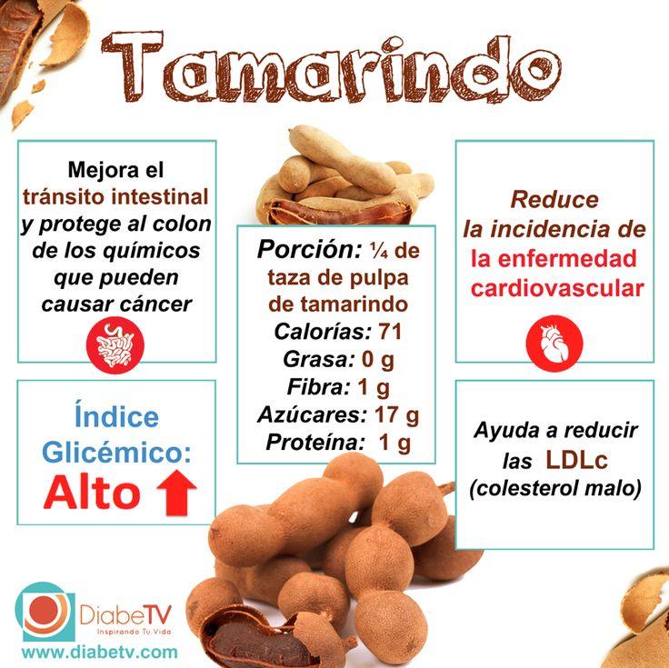 http://blogesp.diabetv.com/propiedades-y-beneficios-del-tamarindo/