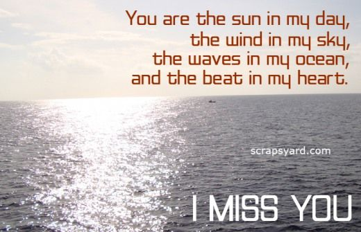 Missing Him Love Poems | Tag: Rajan Singh Patialvi ...