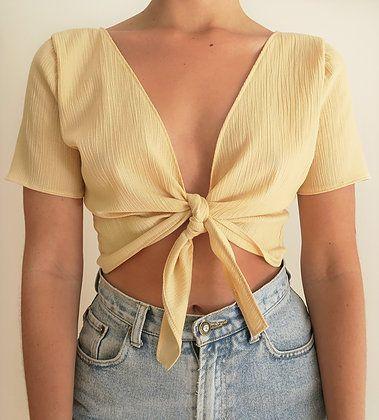 https://www.stargazer.com.au/product-page/sunbeam-wrap-crop-short-sleeve
