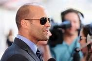 The Transporter' actor Jason Statham will reportedly join the cast of ...