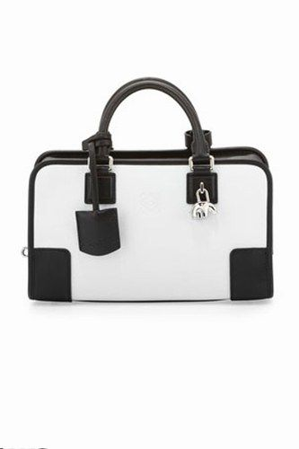 2014 Best Handbags | Picture 100 - Top designer handbags for 2014: The most covetable arm ...