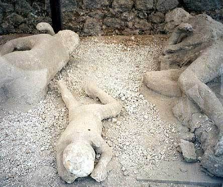 Pompeii: Mount Vesuvius, The Ash, History Geek, Things Places, Future Travel, Lost Cities, Herculaneum History, Ancient Pompeii, Perfect Places