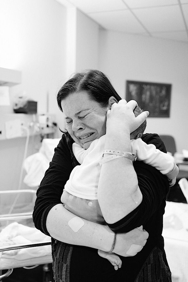 Stillborn Baby Photography: 16 Best Images About Stillborn Photography On Pinterest