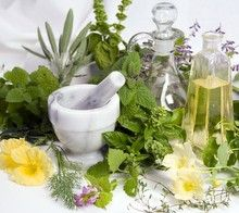 Benefits of Plant Sterols and Stanols...cholesterol