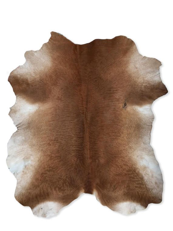 Best 20 cowhide rugs for sale ideas on pinterest how to for Cowhide rugs melbourne