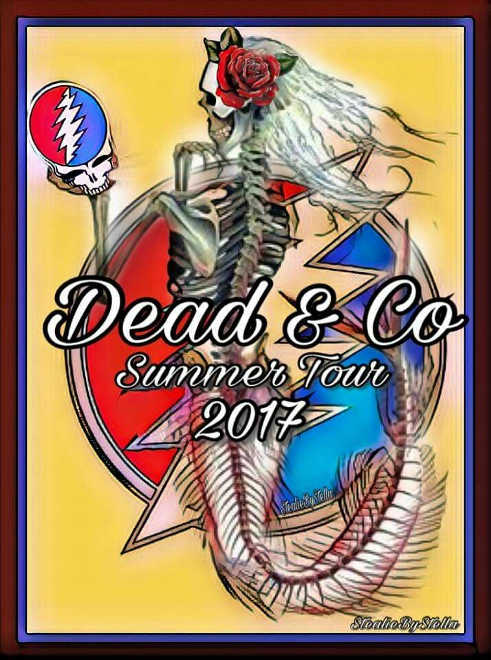2671 Best Images About Grateful Dead On Pinterest Madison Square Garden Robert Hunter And