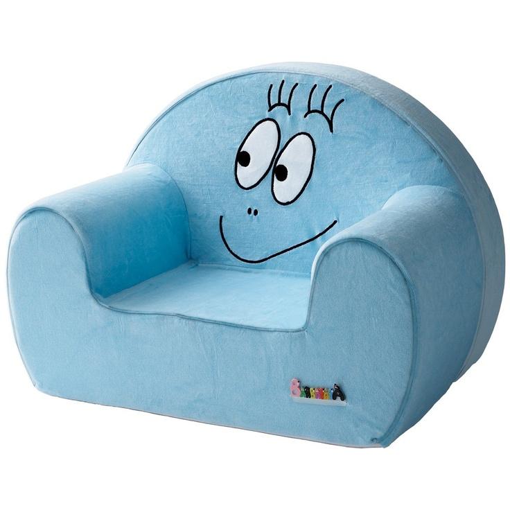 41 best mister blue sky images on pinterest. Black Bedroom Furniture Sets. Home Design Ideas