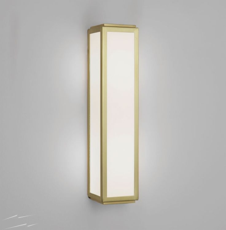 Bathroom Wall Light Fixtures Uk best 25+ astro lighting ideas on pinterest | applique exterieur