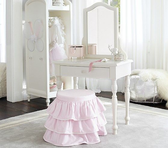81 best Pottery Barn Kids <3 images on Pinterest | Pottery barn ...