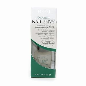 OPI Nail Envy-Best growth and strengthening treatment hands downTreatments Nails, Nails Treatments, Nails Envy, Opi Nails, Nails Polish, Envy Originals, Envy Nature, Nature Nails, Nails Strengthening