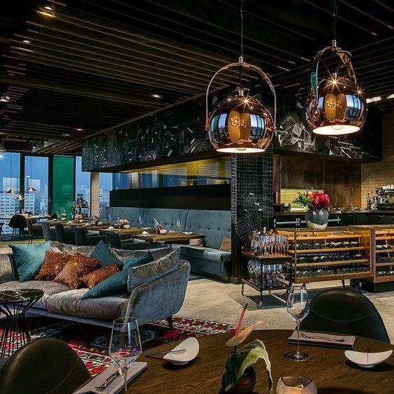 die besten 25 besondere restaurants berlin ideen auf pinterest restaurant berlin berlin 2017. Black Bedroom Furniture Sets. Home Design Ideas