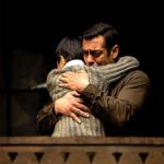 Tubelight 25th June Box Office Collection