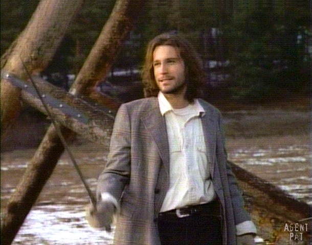 84 best northern exposure images on pinterest northern for Christmas movies on cable tv tonight