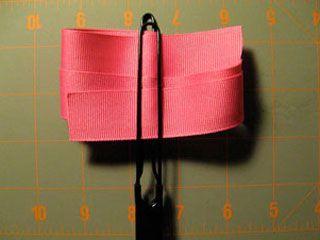 Best 25 pinwheel bow ideas on pinterest diy bow diy hair clips pinwheel bow 9 pronofoot35fo Gallery