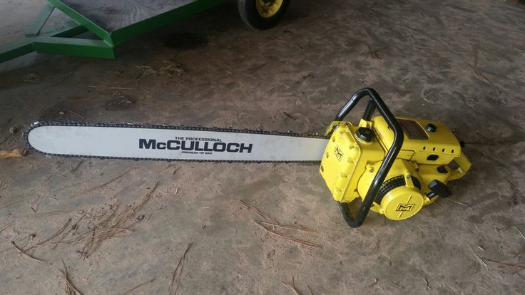 Mcculloch eager beaver 14 gas chain saw 20 cid chainsaw and mcculloch eager beaver 14 gas chain saw 20 cid chainsaw and weapons greentooth Choice Image