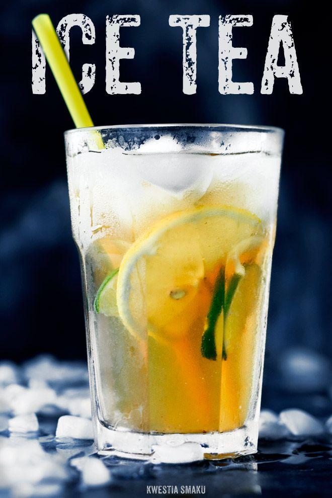 http://www.kwestiasmaku.com/drinki/drinki_bezalkoholowe/mrozona_herbata/przepis.html