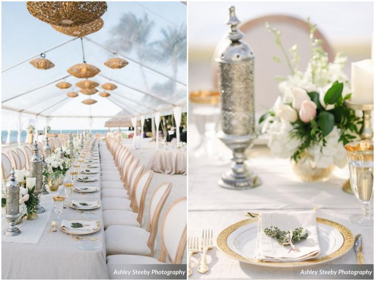 17 Best Images About Centerpieces By Avant Gardens On