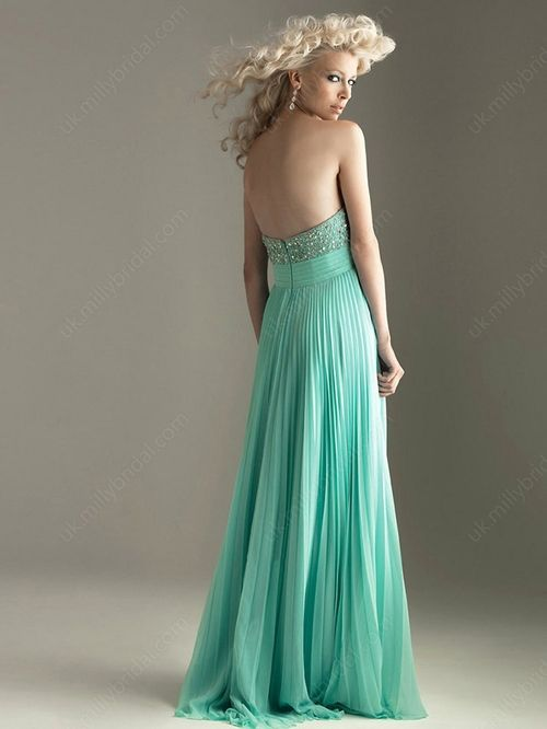 25  best ideas about Inexpensive prom dresses on Pinterest ...