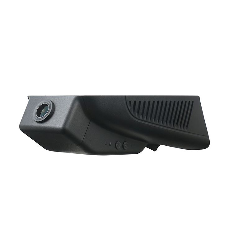 Dash Camera for Mercedes Benz C180,C180L,C200,C200L car with hidden design; standard 1080p video output with WiFi connection function, prolong video storage time and life span.  Features:     Model: A10   Suitable for: Mercedes Benz C180, C180L, C200, C200L   Lens: 6 fixed focus lens, aperture 1.84, focal length 2.93mm   Image sensor: OV4689 4M CMOS sensor   Video resolution: 2304 *