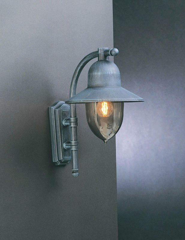Check out this Elstead Como C2 Wall Lantern, just £135.00. For more information please visit our website: http://www.outdoor-lighting-centre.co.uk/elstead-como-wall-lantern-p-39.html