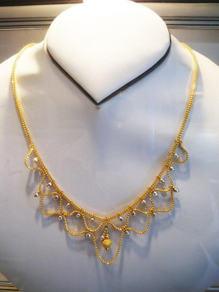 Alawdeen Jewellers | jewllery Designers in sri lanka ...  Alawdeen Jewell...