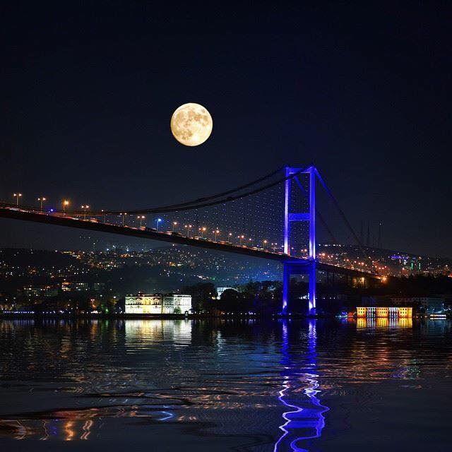 Istanbul /Turkiye