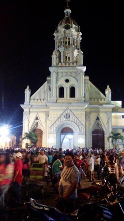 Pradera ValledelCauca Colombia - Municipio dulce de Colombia