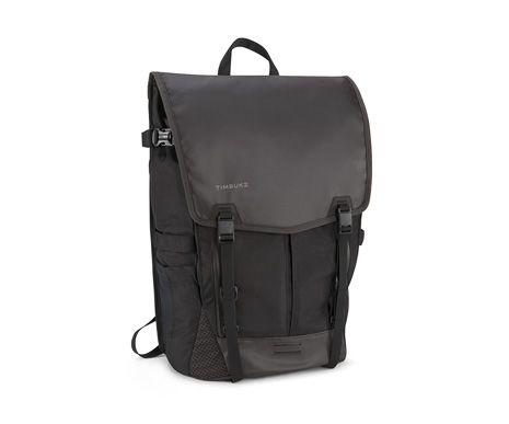 12 best images about Huge Commuter Backpacks on Pinterest