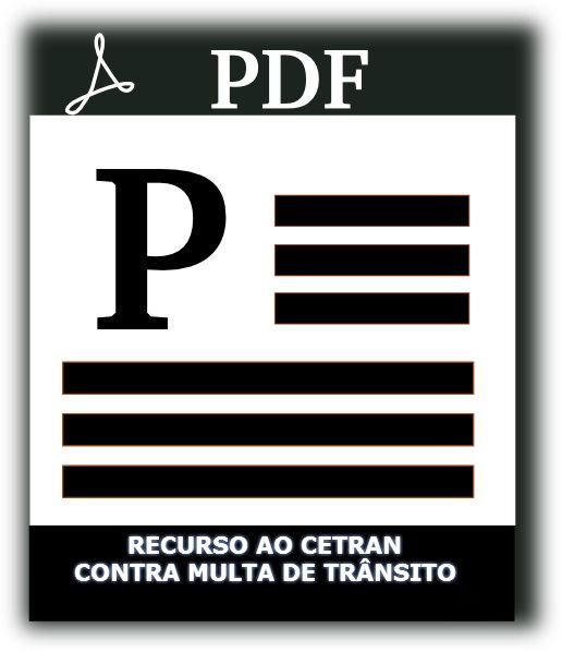 Infrações de trânsito: Jari do Detran divulga boletim de julgamentos de recursos contra multas +http://brml.co/1M2nGxX