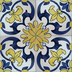 Decorative Tiles Australia Pleasing 62 Best Images About Azulejos On Pinterest  Ceramics Spanish And Review