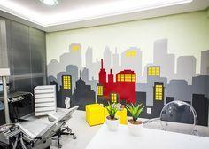 Leandro Selister - Adesivo de Parede – Skyline POP - http://www.leandroselister.com.br/loja/adesivos-de-parede/urbano/adesivo-de-parede-cidade-perfil/