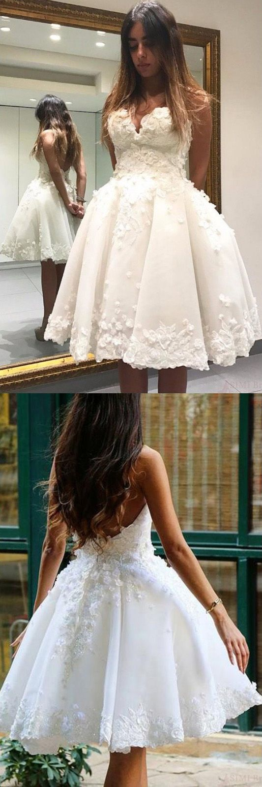 homecoming dresses,short homecoming dresses,cheap homecoming dresses,white homecoming dresses,elegant homecoming dresses