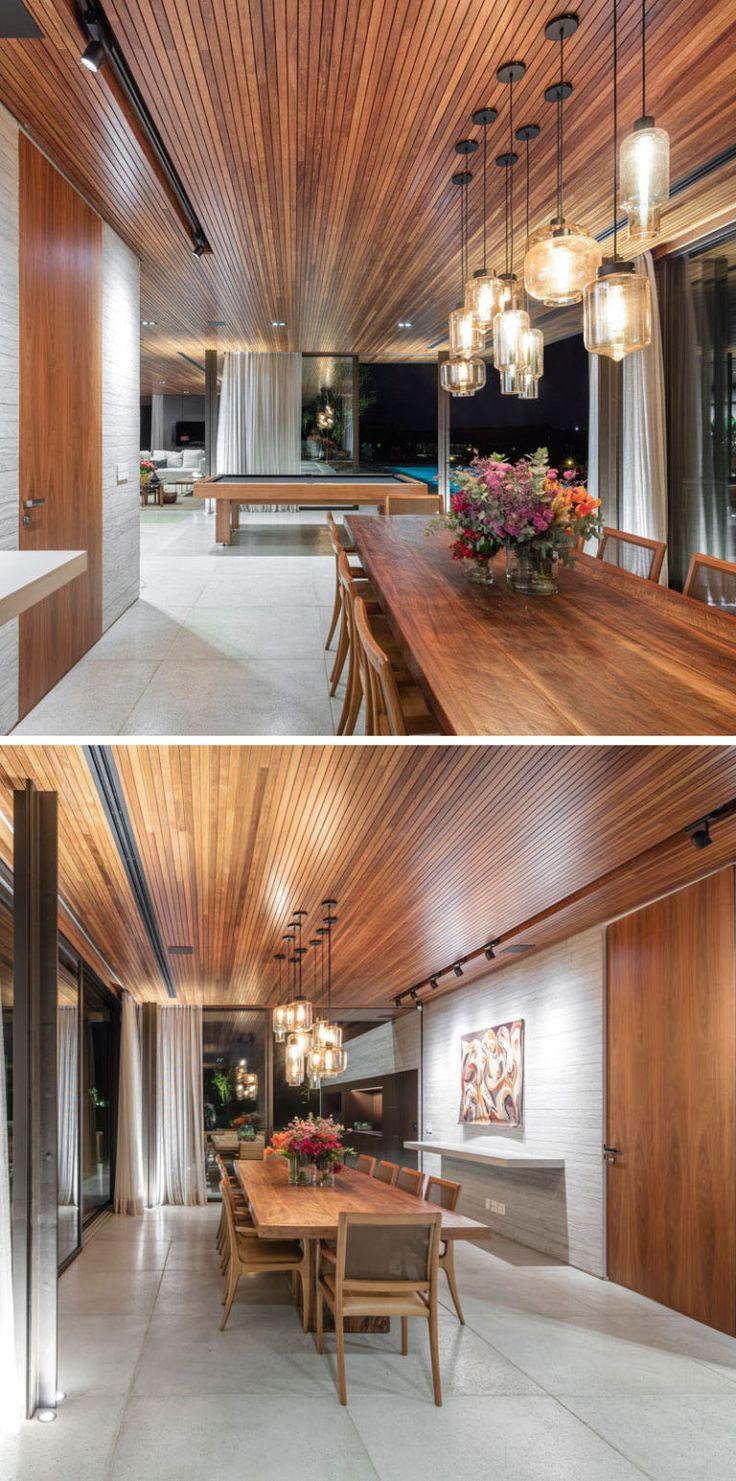 76 best My Home images on Pinterest | Design for bedroom, Bedroom ...
