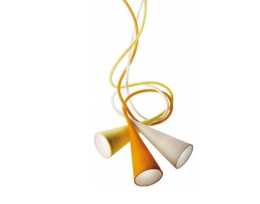 UTO, DESIGN LAGRANJA DESIGN 2005  #Foscarini #Lamp #Design #Suspension