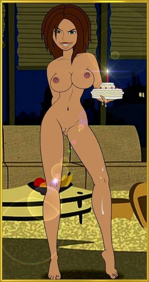 disney shemale naken blondin