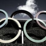 E-sport – czemu nie na e-igrzyskach