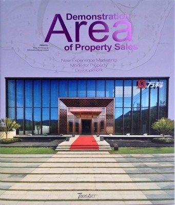 Demonstration Area of Property Sales