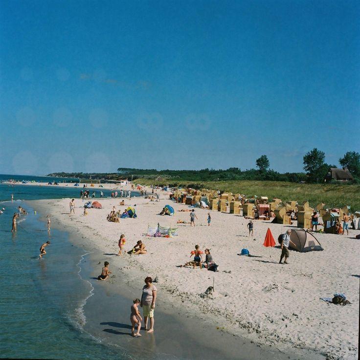 Sommer ade (c) Lomoherz.de, lomo