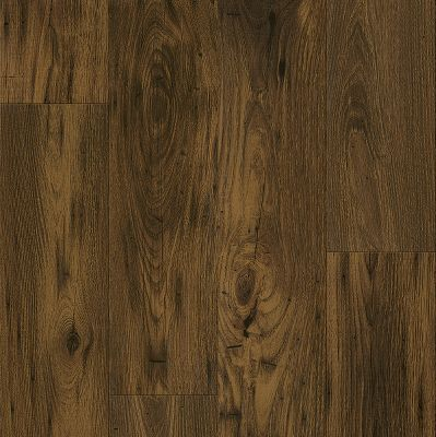 Reclaimed American Chestnut - Sepia   L6624   Laminate