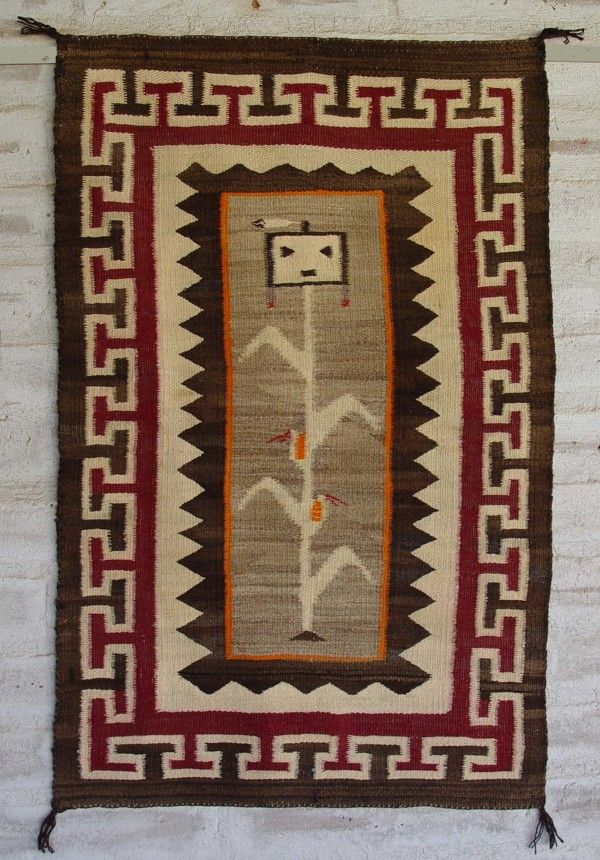 1000 Images About Yei Weavings On Pinterest Montana I
